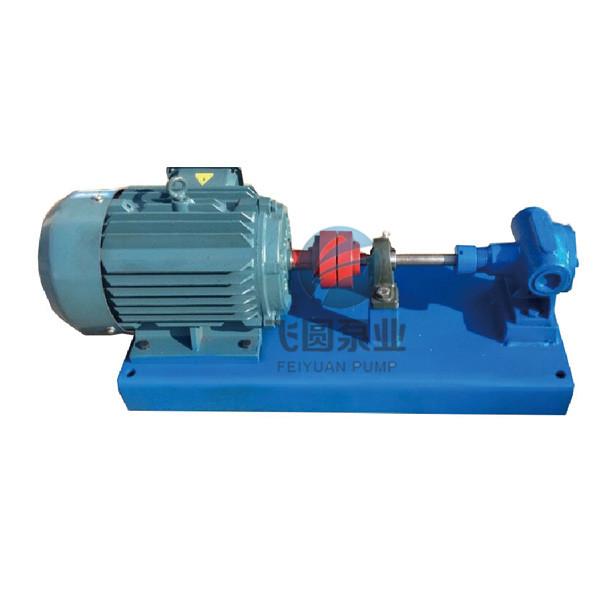 内齿轮泵32G