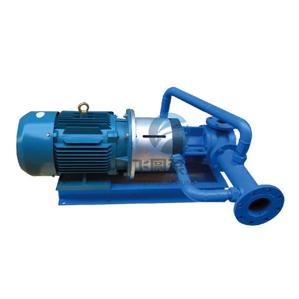 TDI.MDI离心磁连泵